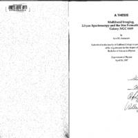 1997.A3.pdf