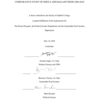 2020C47.pdf