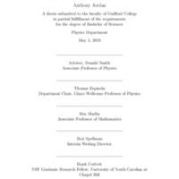 2019J67.pdf