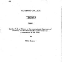 =2009R6.pdf