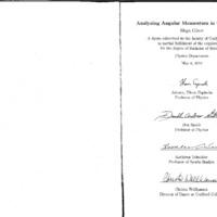 2010.O4.pdf