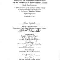 2017O94.pdf